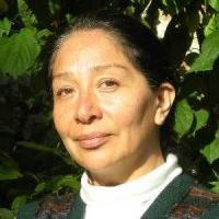 Susana Villafuerte